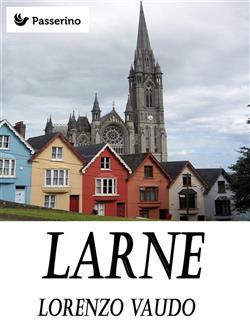 Larne