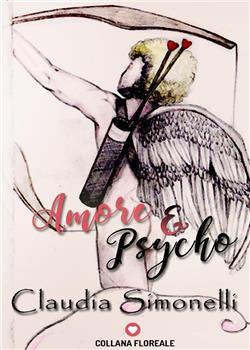 Amore & psycho