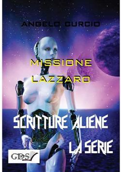 Missione Lazzaro