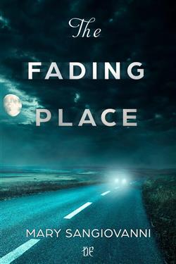 The fading place