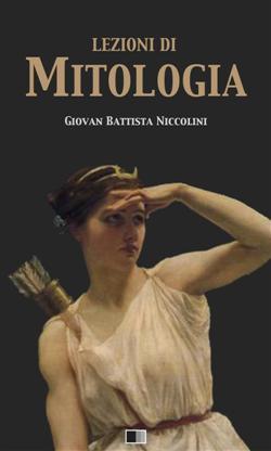 Lezioni di mitologia