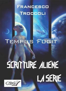 Tempus fugit. Scritture aliene