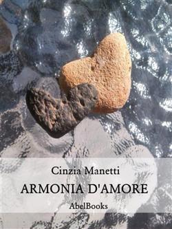 Armonia d'amore