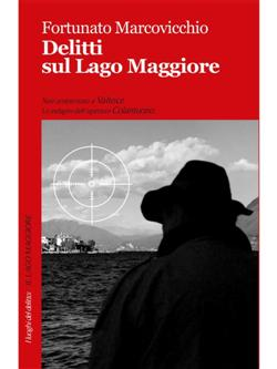 Delitti sul lago Maggiore