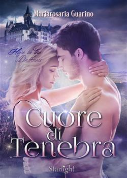 Cuore di tenebra. Hope in the darkness