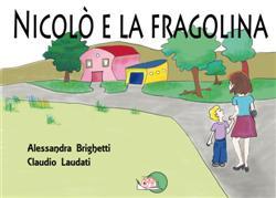 Nicolò e la fragolina