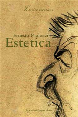 Estetica