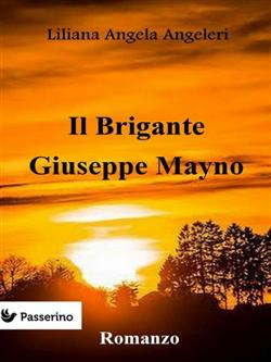 Il brigante Giuseppe Mayno