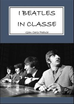 I Beatles in classe