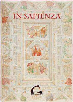 In Sapienza