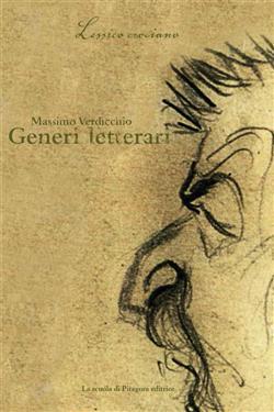 Generi letterari