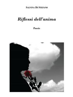 Riflessi dell'anima