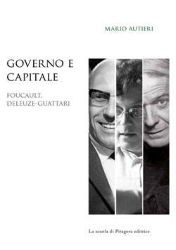 Governo e capitale