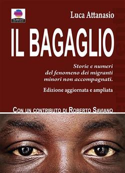 Il bagaglio. Storie e numeri del fenomeno dei migranti minori non accompagnati. Ediz. ampliata