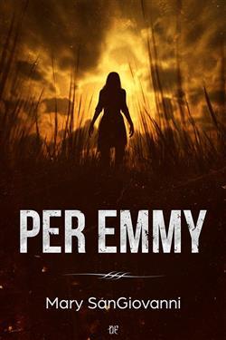 Per Emmy