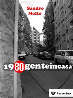 1980genteincasa