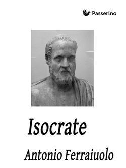 Isocrate