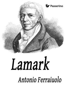 Lamark