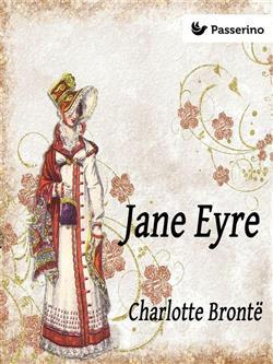 Jane Eyre. Ediz. francese