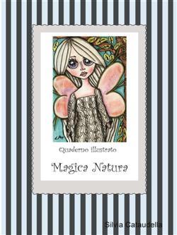 Magica natura