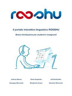 Il portale interattivo linguistico Rooshu
