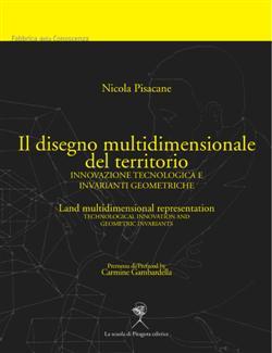 Il disegno multidimensionale del territorio