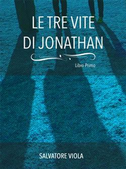 Le tre vite di Jonathan