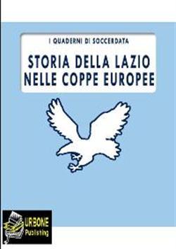 Storia della Lazio nelle Coppe Europee