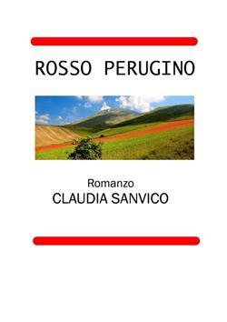 Rosso Perugino