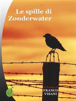 Le spille di Zonderwater