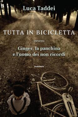 Tutta in bicicletta