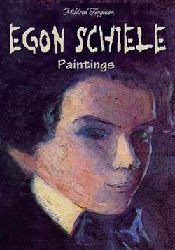 Egon Schiele Paintings