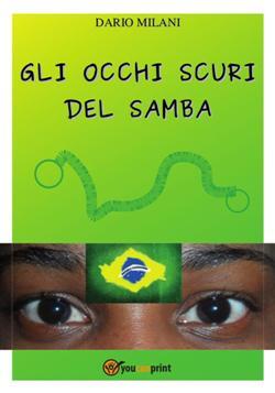 Gli occhi scuri del samba