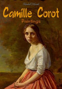 Camille Corot: Paintings