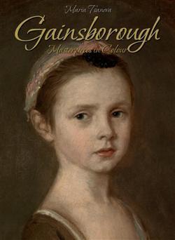 Gainsborough: Masterpieces in Colour