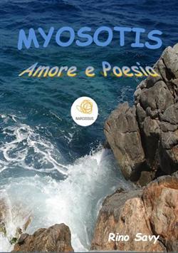 Myosotis Amore e Poesia