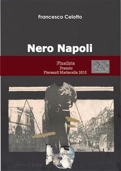 Nero Napoli