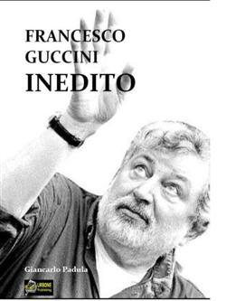 Francesco Guccini Inedito(Pdf)