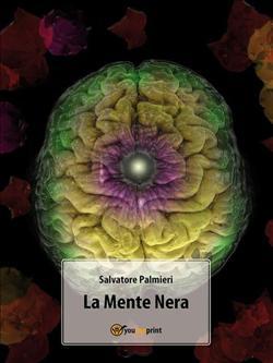 La Mente Nera