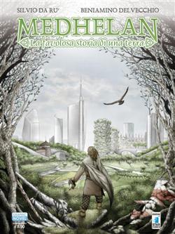 Medhelan: la favolosa storia di una terra