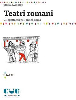 Teatri romani
