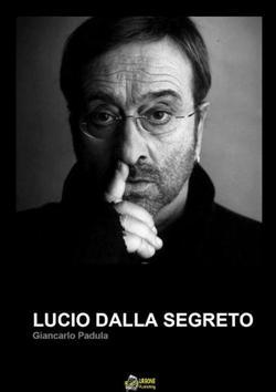 LUCIO DALLA SEGRETO (versione PDF)