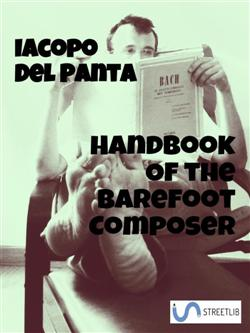 Handbook of the Passionate Composer