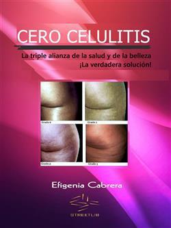 Cero celulitis