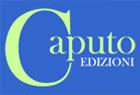 Logo editore