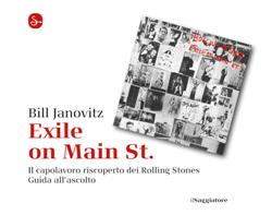 Exile On Main St.