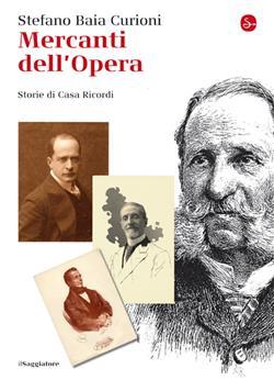I mercanti dell'Opera