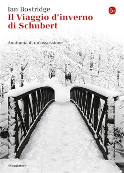 Il viaggio d'inverno di Schubert