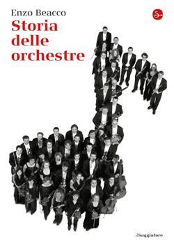 Storia delle orchestre