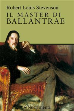 Il master di Ballantrae